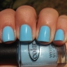 Color club factory girl