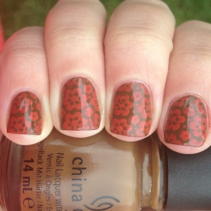 70s Flower Nails2