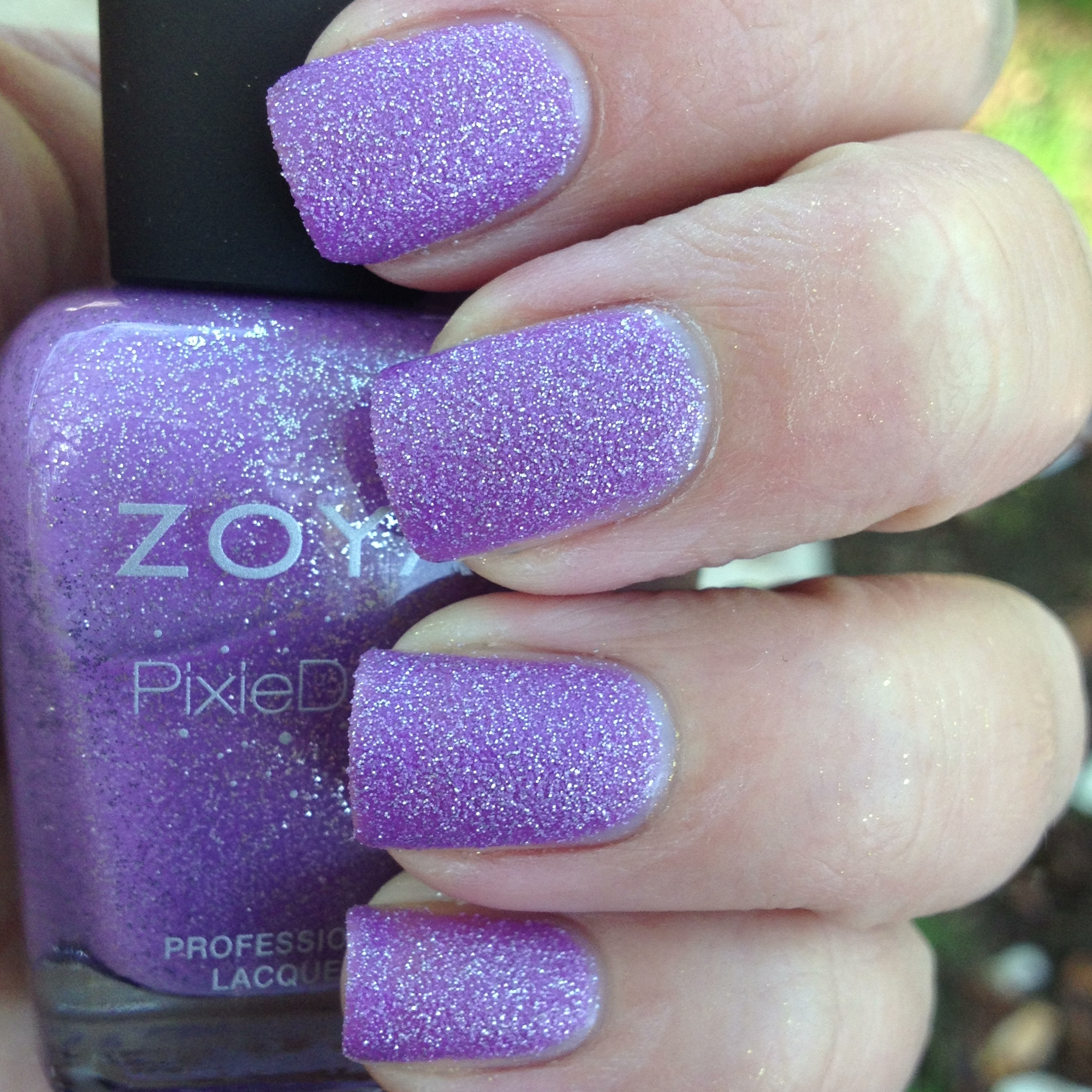 Zoya Stevie Indirect Lighting