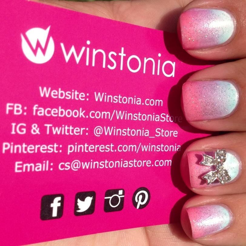 Winstonia3DNailCharm (7)
