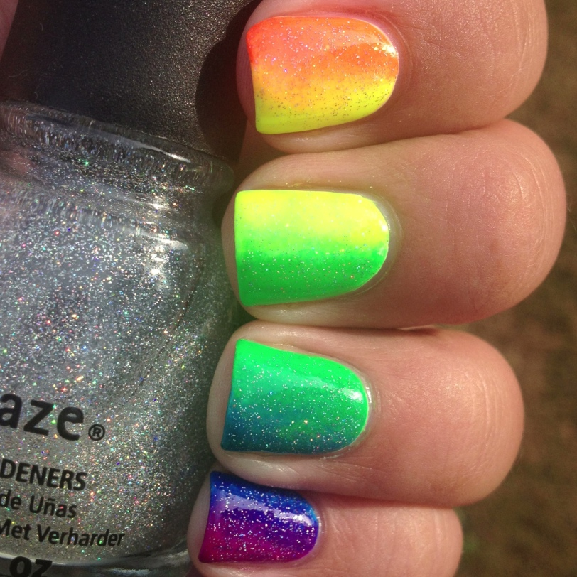 rainbowCollabNails (3)