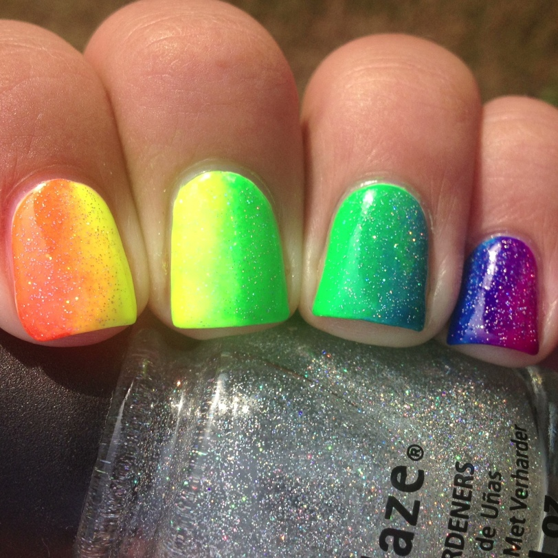 rainbowCollabNails (4)