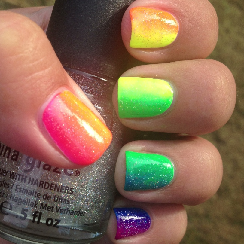 rainbowCollabNails (5)